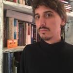Giovanni Massaro