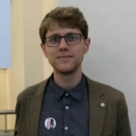Dario Alparone